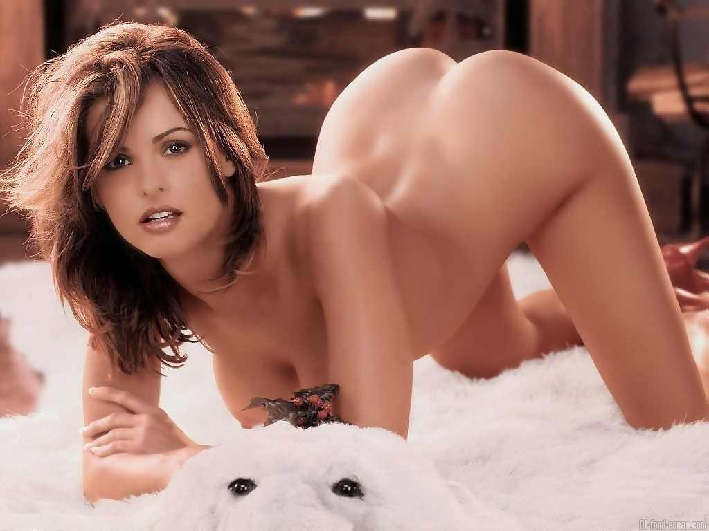sibel kekilli pornosu izle  Sex hikaye Porno Hikayeler
